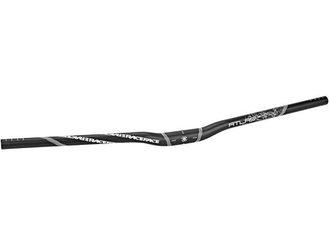 RACE FACE Atlas FR 0.5 Riser 31x785 noir